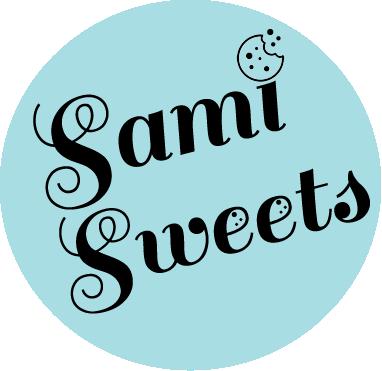 Sami Sweets